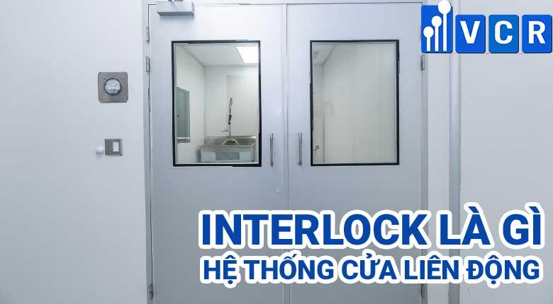 interlock là gì